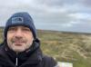 De Burcht-coördinator Rob neemt na 22 jaar afscheid